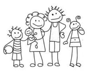 stick-people-family-clip-art